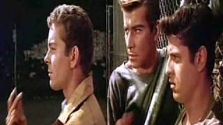 Movie Trailers - West Side Story (1961)