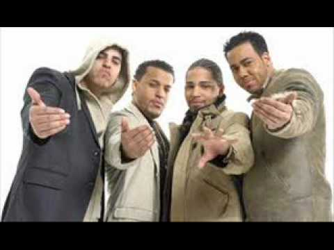aventura mix ( éxitos )