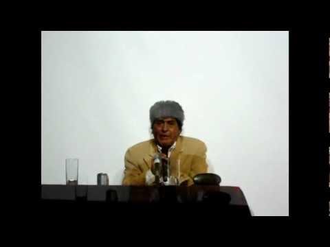 """Juan José Bautista - """"Hacia una dialéctica de la vida. Ensayos metodológicos y epistemológicos"""""""