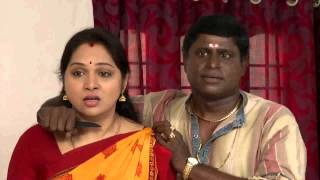 Ponnoonjal 19-02-2015 Suntv Serial | Watch Sun Tv Ponnoonjal Serial February 19, 2015