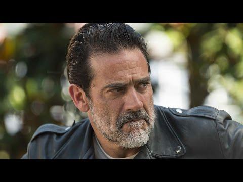 Walking Dead Theory: The Next Big Enemy is On The Way - UCKy1dAqELo0zrOtPkf0eTMw