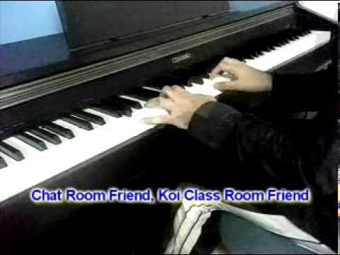 "Airtel - ""Har Ek Friend Zaroori Hota Hai"" Piano Cover By Angad Kukreja"