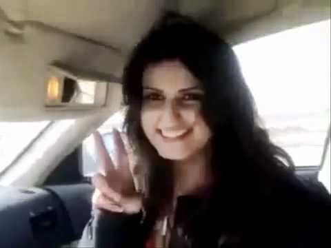 arab hot girl.flv