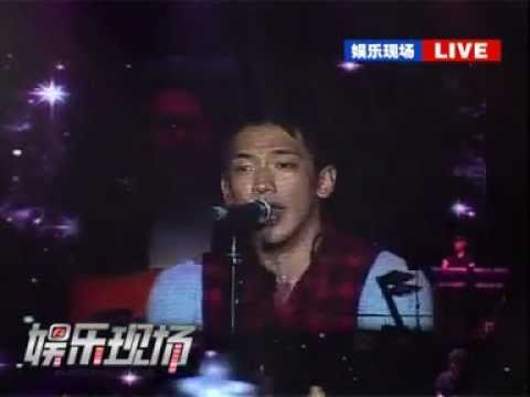 [Rain (Bi) News]110527 CETV3_Ent. Enlight_'The Best' 2011 Rain Asia Tour in Shanghai