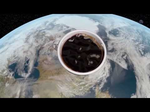 Zero-G Coffee Cup Design Patented By Astronaut, Others   Video - UCVTomc35agH1SM6kCKzwW_g
