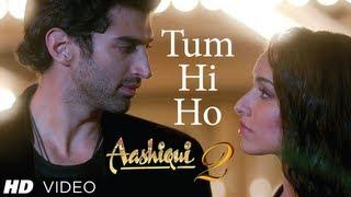 Tum Hi Ho Song Aashiqui 2