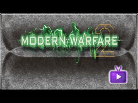 ★ Modern Warfare 2 - Karachi FFA | pG DizZy Back round Info | PhasedGaming - TGN