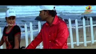 Adugulo Song - Adugu