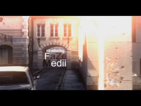 Introducing FaZe Medii: Take Your Meds - Episode 16 (MW3!)