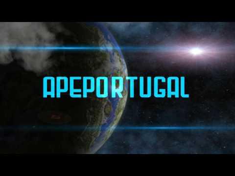 APEPORTUGAL - Presentation