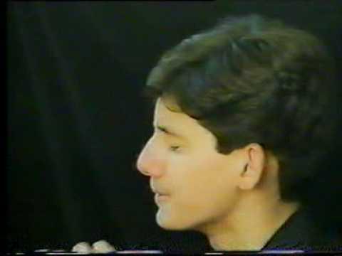 Farhan ali waris 1999 album 2 -NZ_9DR7fxZw