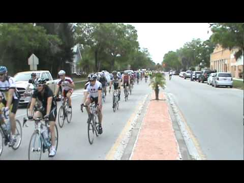 Space Coast Velo Spo…