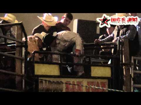 Doradito De Nayarit vs El Chespirito de Rancho San Juan