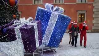OT.TO - Za...iste życzenia na 2013 rok