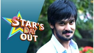 Stars Day Out 01-03-2015 PuthuYugamtv Show | Watch PuthuYugam Tv Stars Day Out Show March 01, 2015