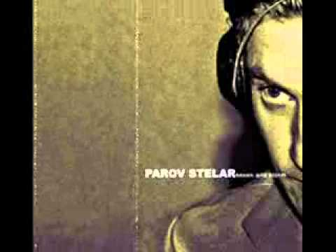 Parov Stelar - If I Had You