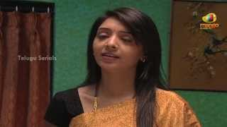 Aahwanam 07-05-2013 | Gemini tv Aahwanam 07-05-2013 | Geminitv Telugu Episode Aahwanam 07-May-2013 Serial