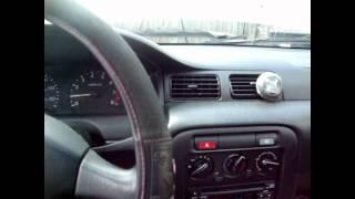 como recargar aire acondicionado de auto