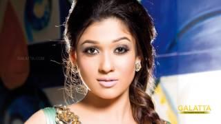 Nayanthara Turns Producer For Vignesh Shivan Kollywood News 23-05-2016 online Nayanthara Turns Producer For Vignesh Shivan Red Pix TV Kollywood News