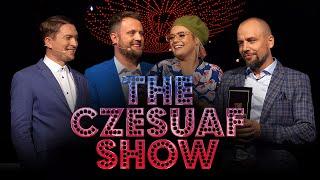Czesuaf - The Czesuaf Show