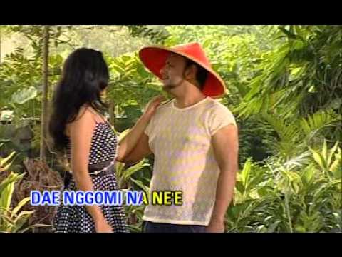 Balingo (Feat. Mega Saumi)