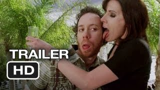 Broken Lizard's Freeloaders Official Trailer (2012) - Comedy Movie HD