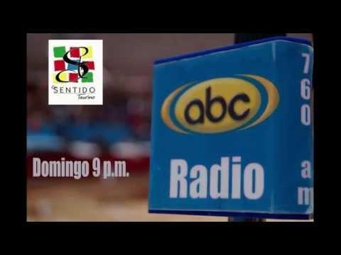 Emisión #171 de CST y No. 896 desde El ABC de los Toros.