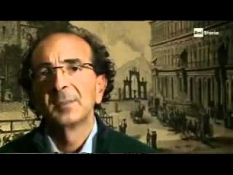 I lager dei Savoia - La storia siamo noi 19 marzo 2011 - (parte prima)