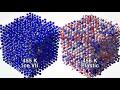 Фрагмент с конца видео Топ 10 Свежих научных открытий (февраль 2018)