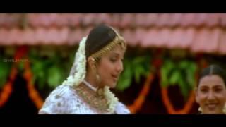 Azad Movie || Chemma Chekka Chemma Chekka Video Song