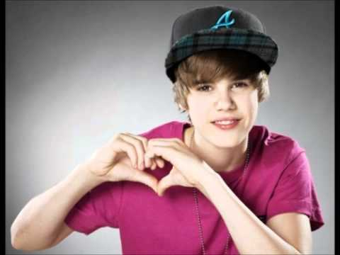Justin Bieber - Ride NEW SONG 2011 LYRICS
