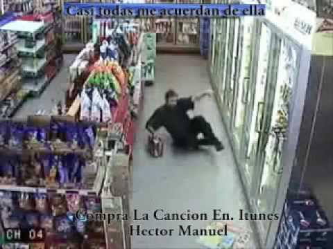 EL VIDEO MAS CHISTOSO DEL ANO 2010 COMICO 2009 LOS MEJOR LA CANCION EN ESPANOL RANCHERA VISTO VIDEOS