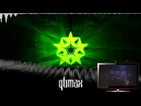 Qlimax Anthems 2003-2011 Mix