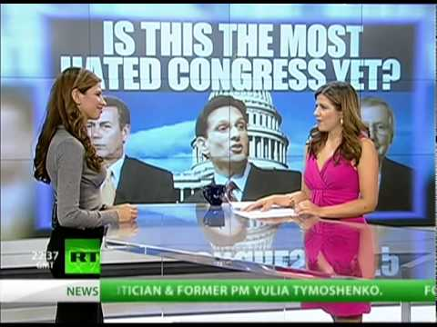The Alyona Show: In case you missed it- full show 8/05/11