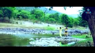 Oh Na Cheli Song - Bhaja Bhajantrilu
