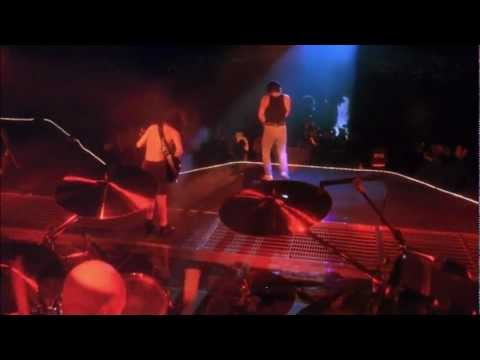 AC/DC - Highway To Hell (Live At Donington 1991 AWESOME QUALITY 1080p HD/HQ)