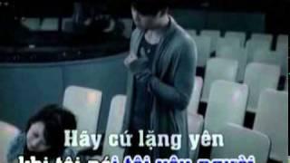 Làm ơn - karaoke