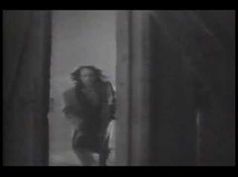 Toto - Stranger in Town Video (Isolation 1984) with Brad Dourif