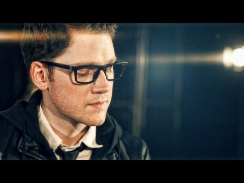 The Real You - Alex Goot
