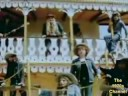 Pussycat - Mississippi (Original Promo)
