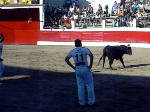 Concurso Aldeanueva de Ebro.2011
