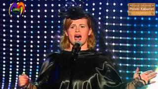 <b>Kabaret Hrabi</b> - Song Porzuconej