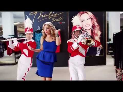 Macy's Black Friday Sale 2015 Commercials