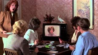 Tootsie Trailer 1982