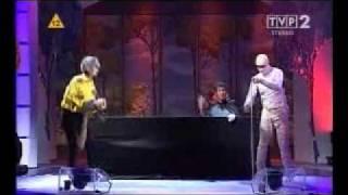 KSM - Jazz na żywo