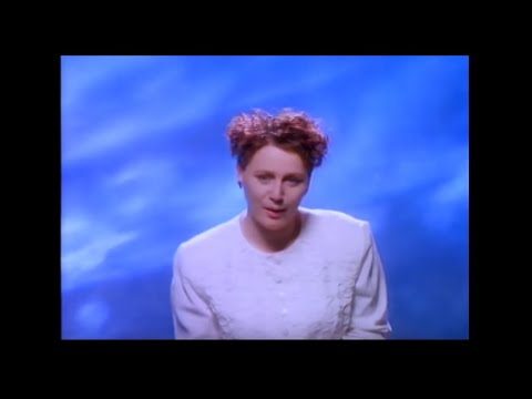Cocteau Twins - 'Carolyn's Fingers'