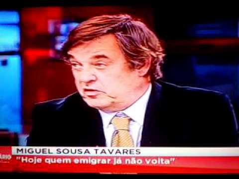 PORTUGUÊS NÃO DEVE DE SER BEM VINDO AO BRASIL