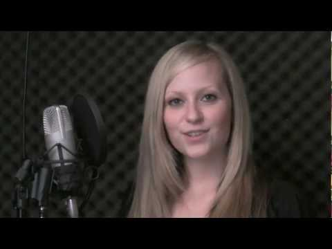 Call my name - Pietro Lombardi Sarah Engels DSDS Siegersong Cover