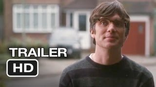 Broken Official Trailer (2012) - Tim Roth Movie HD