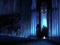 Фрагмент с начала видео - Lord of the Gagas